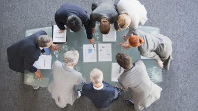 Photo of Rada Doradcza Klientów Otodom – szukamy przedstawicieli