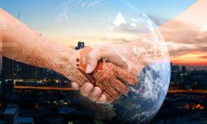 Wiarygodność w oczach klientów – 3 proste zasady