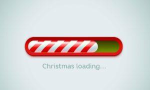 Coraz bliżej Święta – relacje z klientami