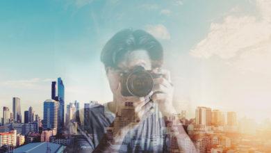Photo of Fotografia nieruchomości a prawo autorskie – czyli co każdy pośrednik wiedzieć powinien