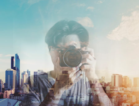 Fotografia nieruchomości a prawo autorskie – czyli co każdy pośrednik wiedzieć powinien