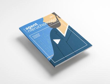 Podróż klienta – nowy numer magazynu Agenta Nieruchomości