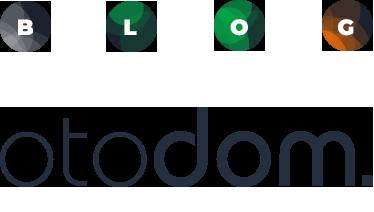 Blog Otodom