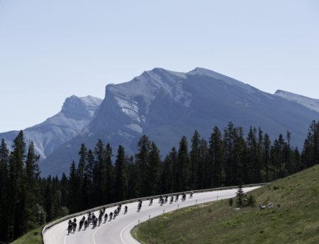Tour de Tatry – i Ty pośredniku możesz pomóc