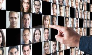 Poznaj swojego pracownika – kluczem dla efektywnego procesu rekrutacji