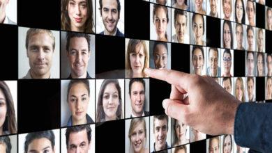 Photo of Poznaj swojego pracownika – kluczem dla efektywnego procesu rekrutacji