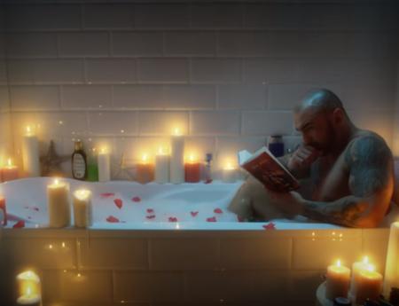 #usiebie – reklama, którą  pokochały miliony