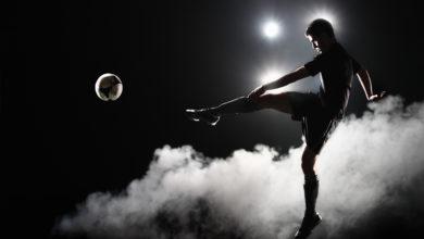 Photo of Ponadstandardowe promocje biur – piłka nożna