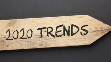 Photo of TOP 4 trendy, które zawładną Internetem w 2020 roku
