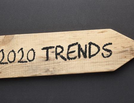 TOP 4 trendy, które zawładną Internetem w 2020 roku