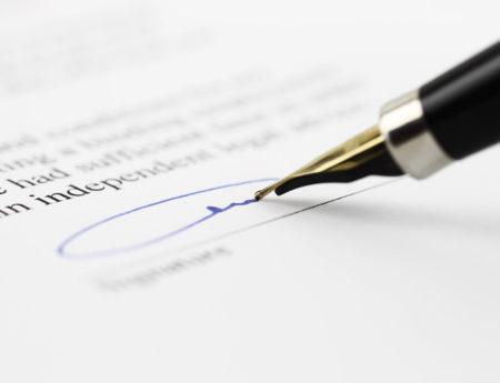 Wyjaśnienie Krajowej Rady Notarialnej