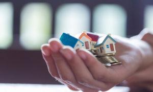 Bankowe rozmowy. Aktualne relacje na linii finanse – rynek nieruchomości