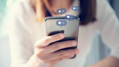 Photo of Mierzenie skuteczności strategii marketingowej w social mediach