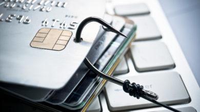 Photo of Cyberbezpieczeństwo – o czym warto pamiętać
