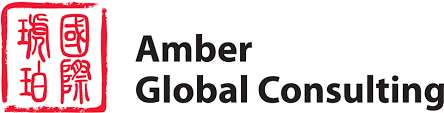 Amber Global Consulting - Home | Facebook