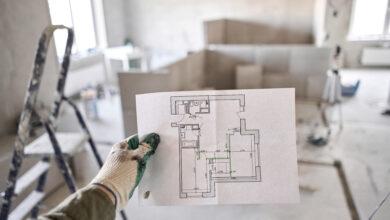 Photo of Czy pandemia zmieni sposób projektowania mieszkań i preferencje klientów?