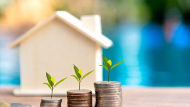 Photo of Sprzedaż inwestycji mieszkaniowych: jak ją skutecznie wspierać