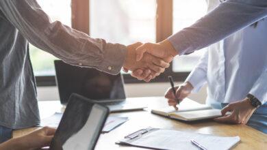 Photo of Obsługa posprzedażowa – czy klient, który podpisał umowę, przestaje być klientem?