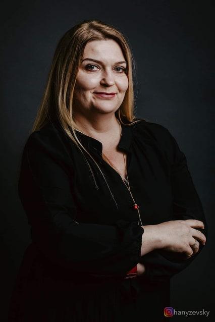 Sandra Libera