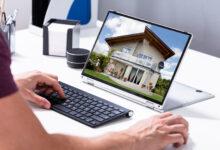 Photo of Na czym polega magia sprzedaży mieszkań online?