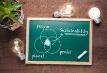 Photo of Sustainable Development Goals w budownictwie – jak inwestycje deweloperskie mogą sprzyjać polityce klimatycznej?