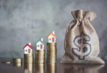 Photo of Otodom Live #32: Kto pyta, nie błądzi. O co zapytać pośrednika przed kupnem lub sprzedażą nieruchomości?