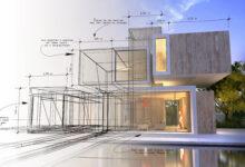 Photo of Nieoczywista architektura na przykładzie osiedli mieszkaniowych