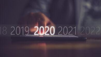 Photo of #35 Otodom.LIVE: Rok 2020 w branży nieruchomości – czym zapisze się w historii i jak wpłynie na przyszłość?