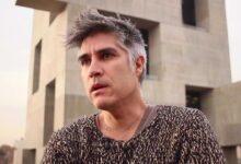 "Photo of Alejandro Aravena: ""Synteza to moc designu""*"