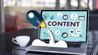 Photo of Marketing online dla deweloperów (CZ.3): Content marketing – na co zwrócić uwagę?
