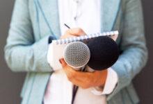 Photo of Marketing online dla deweloperów (CZ. 5): Public Relations, czyli o budowaniu świadomości, relacji i wizerunku