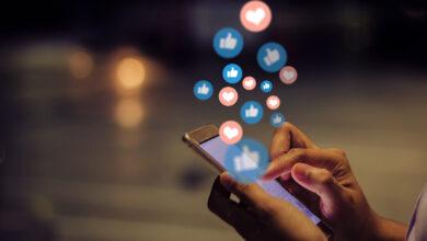 Photo of Marketing online dla deweloperów (CZ. 4): Social Media jako sposób dotarcia do poszukujących nieruchomości