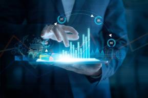 Photo of Zarządzaj ogłoszeniami – nowe statystyki na Twoim koncie