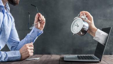 Photo of Zostać managerem samego siebie – jak skutecznie zarządzać sobą w czasie?