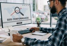 Photo of Marketing online dla deweloperów (cz. 6): Dlaczego SEO jest ważne?