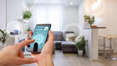 """Photo of Otodom.Live #39: """"Smart home i technologie przyszłości – w co warto zainwestować czas i pieniądze?"""""""