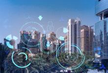 Photo of Co nas czeka w przyszłości? Nowe technologie w branży nieruchomości