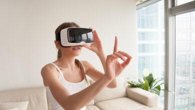 Photo of Rok z wirtualnymi spacerami. Dlaczego warto mieć je w swojej ofercie?