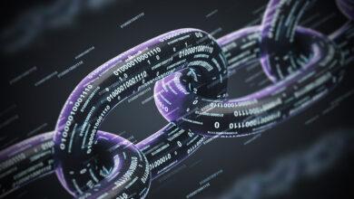 Photo of 10 rzeczy, których (jeszcze) nie wiesz o kryptowalutach i blockchain
