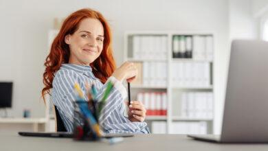 Photo of Employee advocacy, czyli pracownik jako ambasador Twojej marki