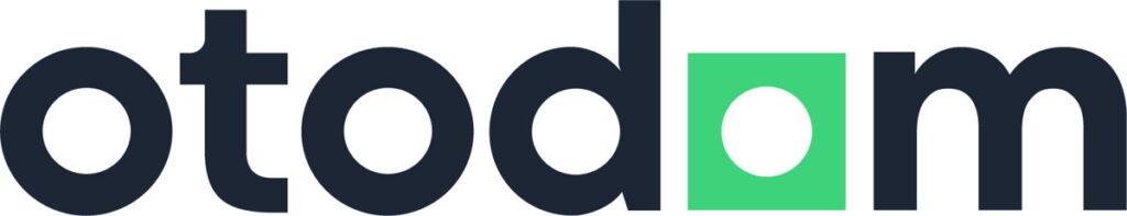 otodom_logo